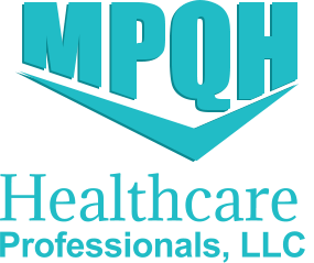 MPQH Healthcare Professionals, LLC